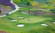 베트남, 북부 지역 골프장 3개 추가 허가.., 박장성에 2개