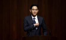 이재용 삼성전자 부회장 이번 주 베트남 방문.., 신규 사업 투자할까?
