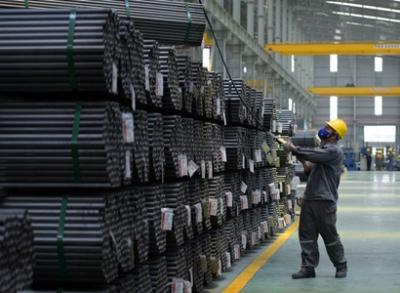 미국이 주도하는 글로벌 공급망 재조정 움직임에 베트남 입지 강화될까?
