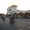 베트남이 뜨고 있다...해외업체 진출 봇물