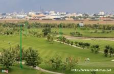 베트남, 6월부터 시행되는 신규정.., 골프장 도박 금지 등