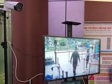 베트남, 12/5일 3일간 지역 감염자 없어.., 접촉자는 모두 음성