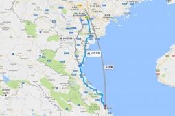 퐁냐케방 국립공원 - 무박 3일 여행 준비(1)
