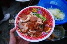 베트남 호이안에 가면 꼭 먹어봐야 할 음식 8선