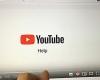 호찌민시, 유튜브에서 10억원 받은 개인에 세금 8천만원 부과.., 관리 강화