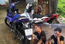 하노이, 잔인하게 살해된 18세 그랍 운전자 살해범 공개 수배
