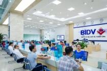베트남 국영은행 BIDV, KEB하나은행에 지분 15% 매각.., 한국계 진출 기업 영업 강화