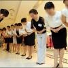 경영컬럼: 고용주의 책임