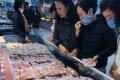 베트남, 2월 소비자물가지수 0.17% 감소