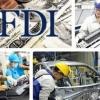 베트남에서 활동하는 FDI 기업의 약 55%가 손실 보고.., 탈세 감시 강화 예정