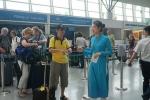 베트남항공, 2020년까지 미국 직항 노선 서비스 개시 목표