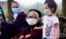 베트남, 세계 연금 제도 순위에서 57위.., 동남아 하위 수준