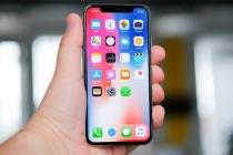 """베트남, """"애플"""" 판매 3위권 밖으로 밀려.., 신제품 출시 기대로 주춤"""