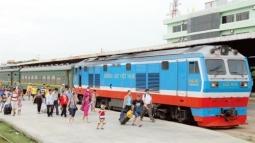 베트남철도공사, 승차권 예매 어플리케이션 도입