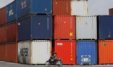베트남계 미국인 기업들은 베트남에서 더 많은 상품 조달 원해