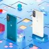 빈그룹: 베트남 자체 개발 스마트폰 모델 출시.., 미국 시장 진출 계획