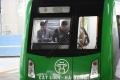 하노이, 최초의 지하철 노선 베트남 직원들의 시운전 개시