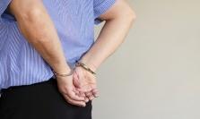 호찌민시, 반정부 활동 참여한 남성 체포