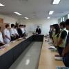 경영컬럼: 직원들의 책임