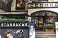 하노이, 수질 오염으로 임시 폐쇄했던 스타벅스 영업 재개
