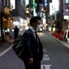 일본, 베트남 포함 10개국에 대한 비즈니스 방문 프로그램 중단