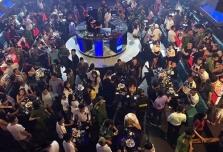 베트남, 9월부터 시행되는 신규 법령.., 노래방 및 디스코 클럽 심야 영업 시간 등