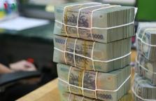 베트남, 상반기 세금 수입 7년만에 최저치 기록.., 신종 코로나 영향