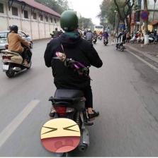 베트남에서 여성의날을 맞이하는 자세