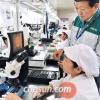中보다 일 잘하고 임금은 싸… 베트남 '한국 3大시장'으로