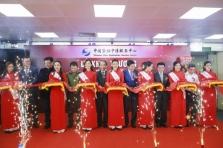 하노이, 중국 비자 신청 센터 개설.., 전담 서비스로 절차 개선
