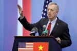 주베트남 전 미국 대사, 수천명의 베트남 교포 추방 정책에 반대 의사