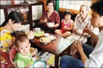 베트남, '가족의 날' 국경일 지정 국회 표결만 남겨.., 매년 6월 28일