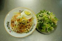 베트남 중부 다낭, 추천 아침 식사 5選