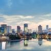 베트남, 세계 부패인식지수 96위로 순위 급상승