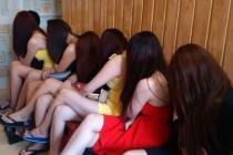 베트남, 정상적인 환경의 고학력 여성들도 매춘 조직 참여