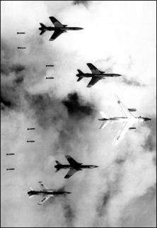 미국인 개인, 베트남은 집단... 상처 다른 이유는?