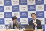 베트남에서 활동하는 일본 기업 65% 흑자..., 70%는 사업 확대