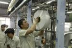 하이퐁市, 폴리에스테르 섬유 공장 'PVTEX' 4/18일부터 가동