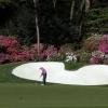 코로나19 사태에서 '슬기로운 골프 생활'.., 상대방에 대한 '배려'가 핵심