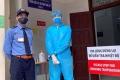 하노이市, 백마이 병원 약 5,000여명 직원 및 환자 전수 검사
