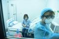 베트남, 신종코로나 확진자 진료비는 모두 '정부 지원'