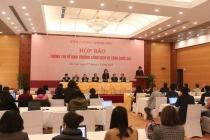 베트남, 정부 공공 포털 사이트 개설.., 우선 8개 분야 서비스 개통