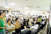베트남 증시 4분기 외국계 자본 다시 유입 예상.., 긍정적 효과 기대