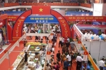 랑선省, 10월말에 베트남-중국 무역 박람회 개최 예정