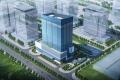 삼성전자, 하노이에 동남아 최대 R&D 센터 착공