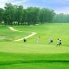 베트남 중남부 잘라이성에 FLC 골프 클럽 건설 승인