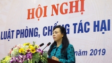 베트남 남성들의 약 44% 이상이 과음.., 동남아 지역에서 평균 음주량 2위