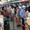 베트남, 대중교통 이용시 신종코로나 방역 프로토콜 다시 적용