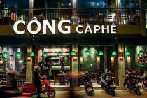베트남 카페 프랜차이즈 비용은 얼마나할까? 브랜드별 비용 정리