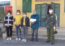 베트남, 뗏 다가오며 코로나 예방 조치 강화 발표